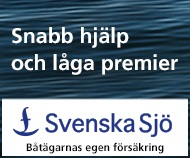 svenska_sjo