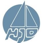 hjo logo beskard