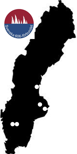 karta 2015