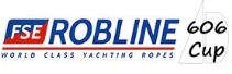 FSE Robline 606 Cup - framsidan - 210pxl
