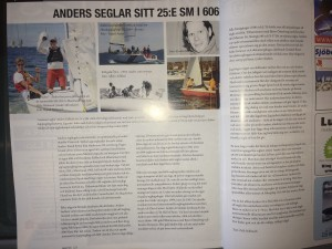 Artikel SEarch M - Anders Edbladh