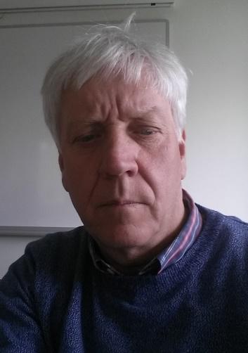 Michael persson - bild för hemsidan