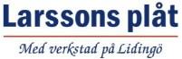 larssonplat-loggo-300x99 org - 203mm