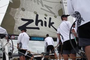 zhik besättning 2 340pxl