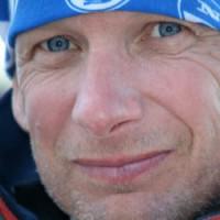 Björn Österberg